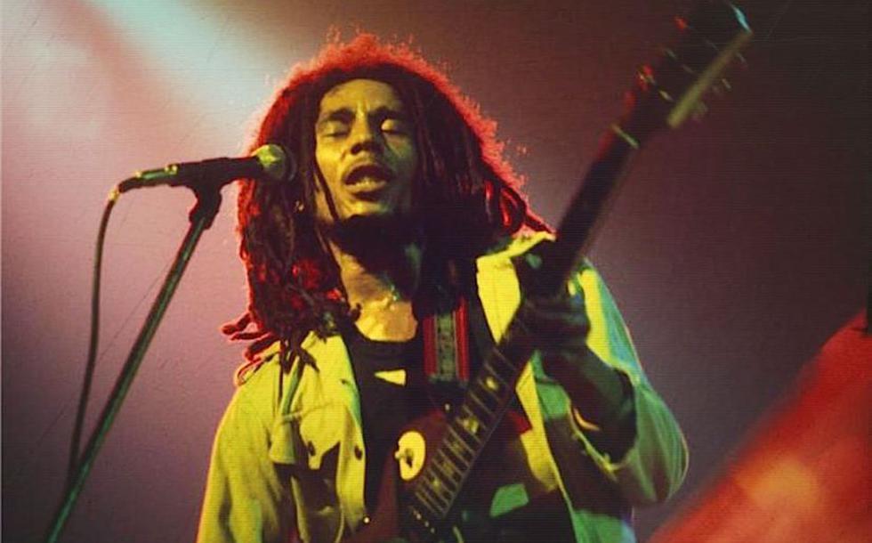 Bob Marley está más vivo que nunca en el recuerdo de sus seguidores y una nueva serie en YouTube busca dar a conocer su legado. (Foto: Bob Marley en Facebook)