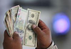 Dólar en México: ¿a cuánto se cotiza el tipo de cambio? HOY miércoles 3 de junio de 2020