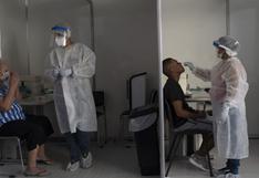 Gobierno de Rio de Janeiro reconoce un bochornoso error en su campaña contra el coronavirus