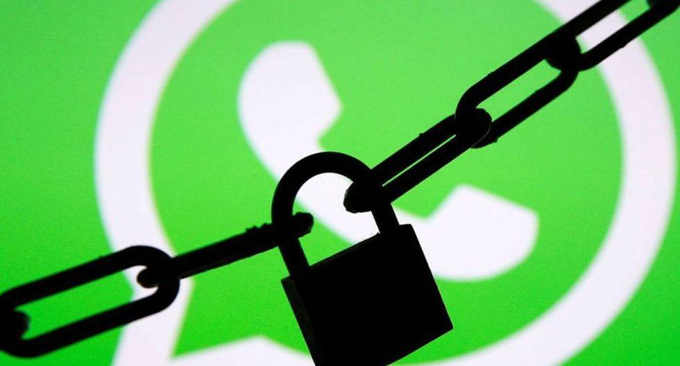 ¿Quieres ocultar todas tus fotos y videos de tu galería del smartphone? Entonces esto debes hacer en WhatsApp.