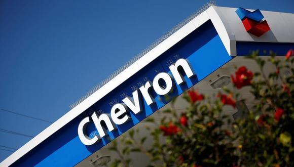 Desde el 2015, advierten la salida de Chevron. Pero las sanciones de EE.UU. podrían marcar finalmente su destino. (Foto: Reuters)
