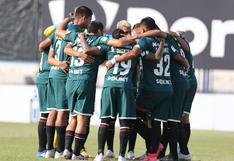 Dónde ver en vivo online Universitario vs Independiente del Valle por el Grupo A de la Copa Libertadores: revisa aquí horarios y canales