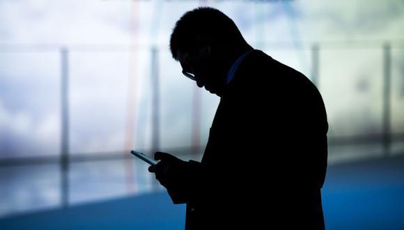 Pacientes de Parkinson podrán medir sus síntomas con una app