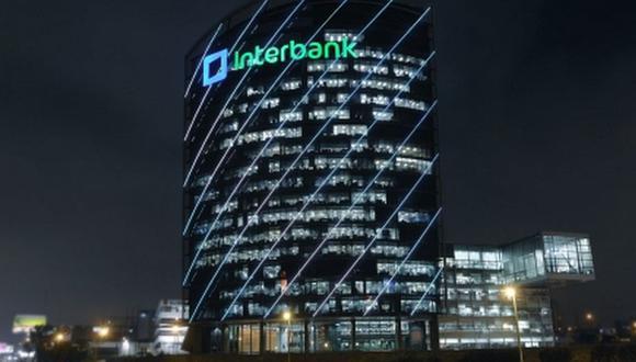 En cuarto lugar, según la simulación realizada en Comparabien.com.pe, se ubica Interbank con un valor de cuota de S/3.541,60 y una TCEA de 14,59%. (Foto: USI)