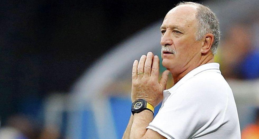 Los técnicos sudamericanos que dijeron adiós tras el Mundial - 4