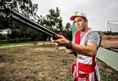 Peruanos en Tokio 2020 EN VIVO: Lucca Mesinas clasificó a cuartos y más peruanos buscan el oro en los JJ.OO.