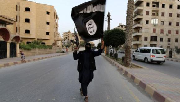 Estado Islámico ejecuta a uno de sus cabecillas por corrupto