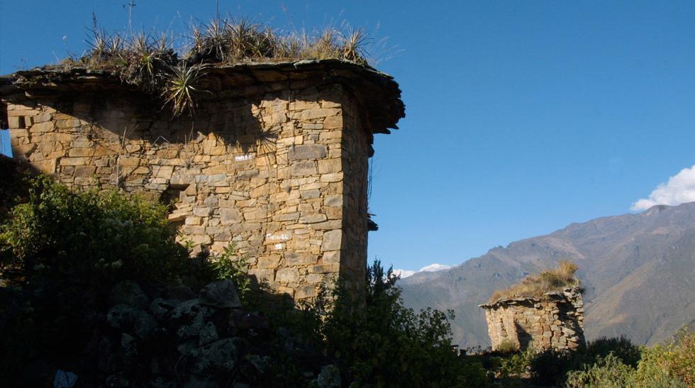 Siete lugares que todo aventurero debe visitar cerca de Lima - 3
