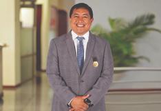 Jhon Álvarez: un empresario que apostó por la diversificación ante la crisis financiera de 2008