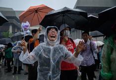 Corea del Sur: Demandarán al reverendo detrás de gran brote de COVID-19