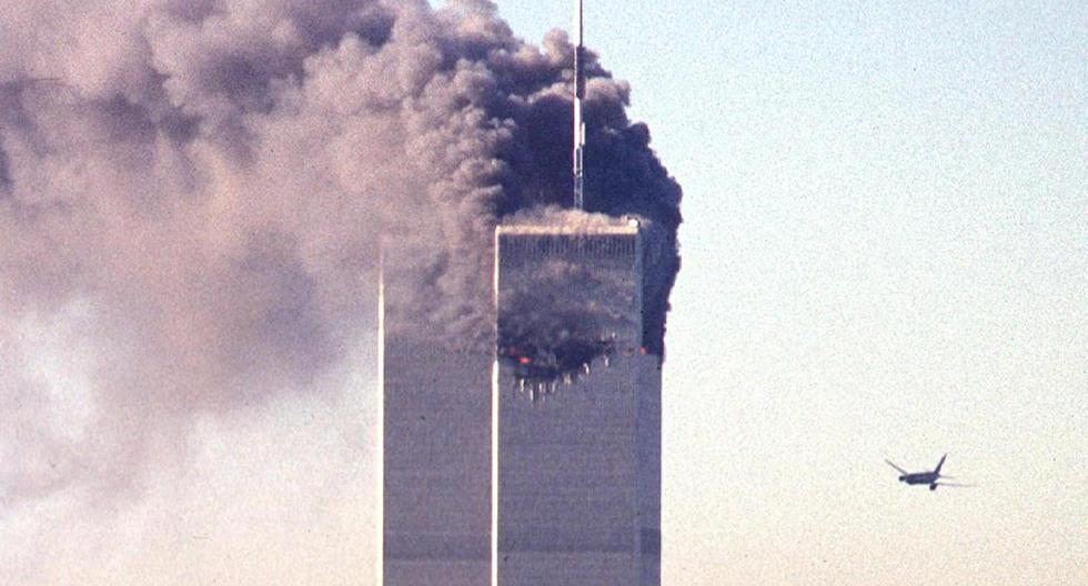 Fact-checking: Five conspiracy theories about 9/11 under the microscope