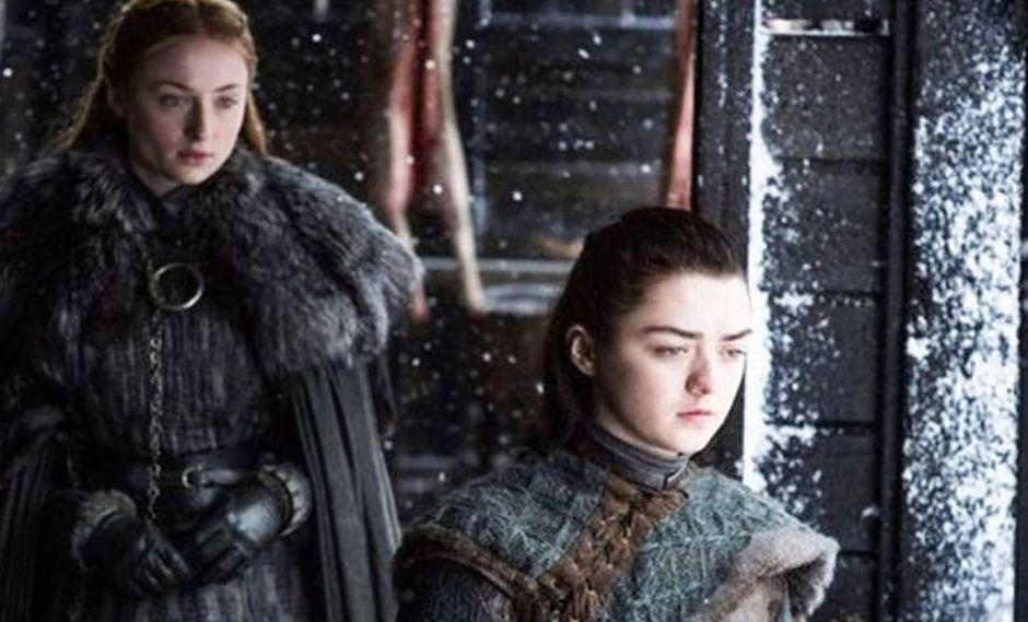 Game of Thrones: ¿cuántos años tienen los personajes de Juego de tronos en la temporada 8? (Foto: HBO)