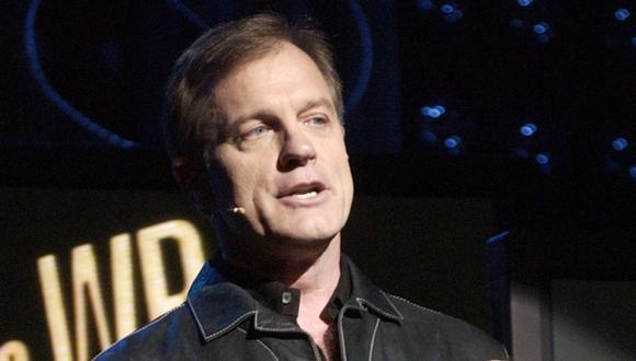 """Actor de """"Séptimo cielo"""" confesó acoso sexual a menores de edad"""