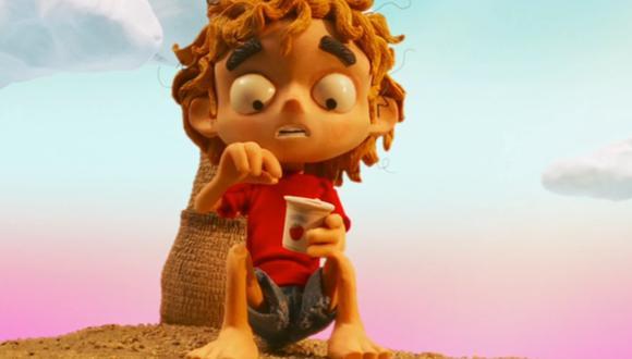 "¿Qué significa el comercial de Yo-Magic en ""WandaVision""? (Foto: Disney Plus)"