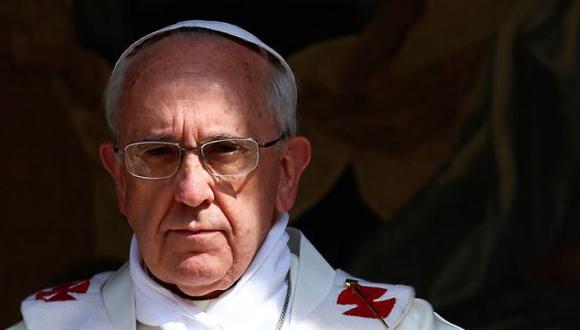 La sangrienta cárcel boliviana que recibirá al Papa Francisco