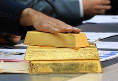 Aruba: Decomisan una avioneta con una tonelada de oro venezolano de alta pureza