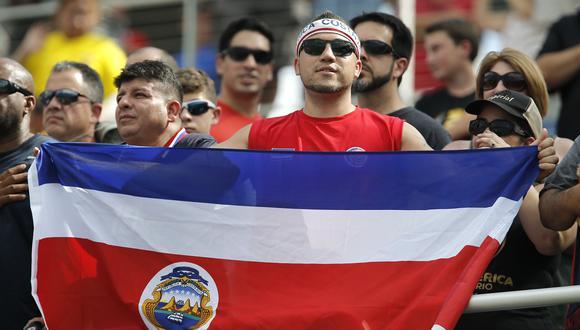 Como miembro, Costa Rica podrá participar en los más de 300 comités y grupos de trabajo de la OCDE. (Foto: Reuters)