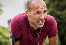 Verdad o mito: ¿quemamos más calorías corriendo en verano?