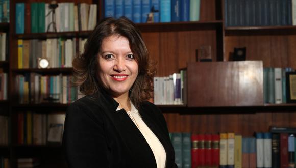 Para agosto próximo, Women CEO Perú prevé contar con al menos 150 potenciales directoras en la plataforma. (Foto: ROlly Reyna)