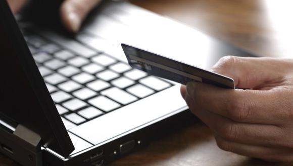 IAB Perú señala cinco beneficios que tendrían las empresas al incorporar el e-Commerce. Revisa en la siguiente galería cuáles son.