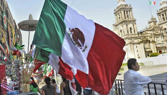 Para el Estado de México se pronostica una temperatura máxima de 25 a 27°C y mínima de 1 a 3°C. (Foto: EFE)