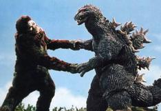 """King Kong vs. Godzilla"": la curiosa historia de la primera vez que se enfrentaron en pantalla grande"