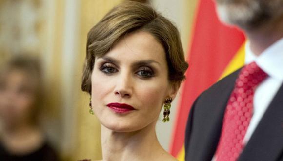 Murió el abuelo taxista de la reina de España