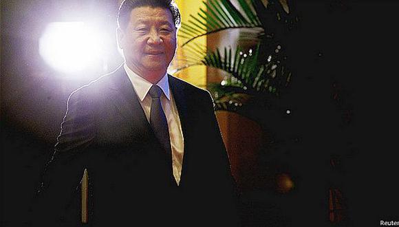 ¿Cómo hacen negocios los chinos en América Latina?