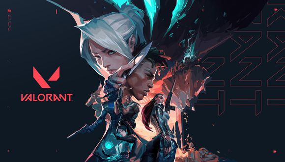 Valorant es un videojuego de disparos en primera persona desarrollado por Riot Games, responsables de League of Legends. (Difusión)