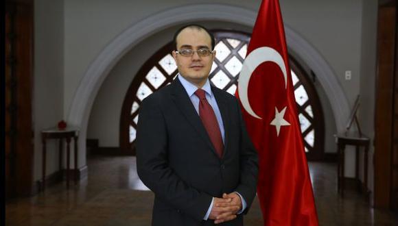 """Fethullah Gülen está detrás del intento de golpe en Turquía"""