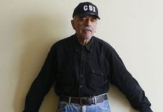 Gerardo Manuel, el mayor impulsor del rock peruano, murió a los 73 años