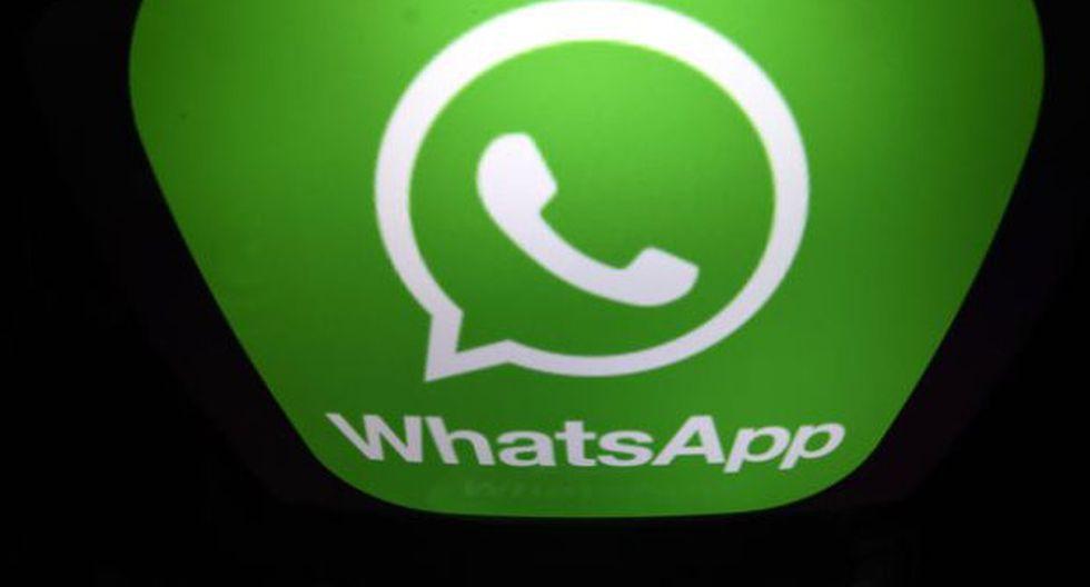 Whatsapp podría incluir vídeos como imagen de perfil