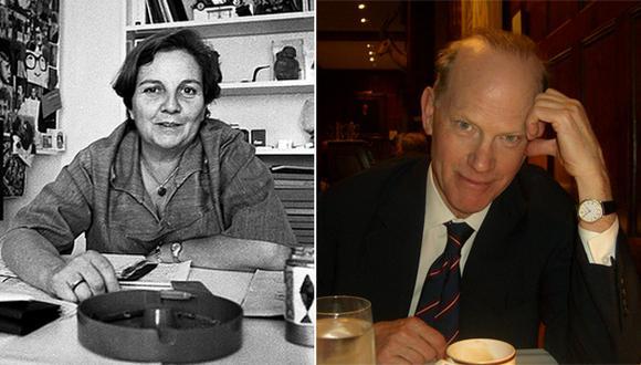 Carmen Balcells y Andrew Wylie unen sus agencias literarias