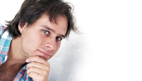 "Miguel Arce: ""'Calle 7' estará espectacular"""