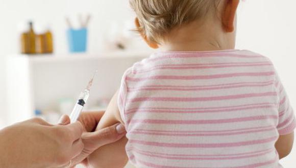 Alemania: niño muere por sarampión y abre debate por vacunación