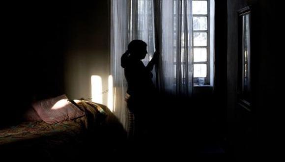 """Proyecto """"Vidas"""" atenderá a madres víctimas de violencia sexual"""