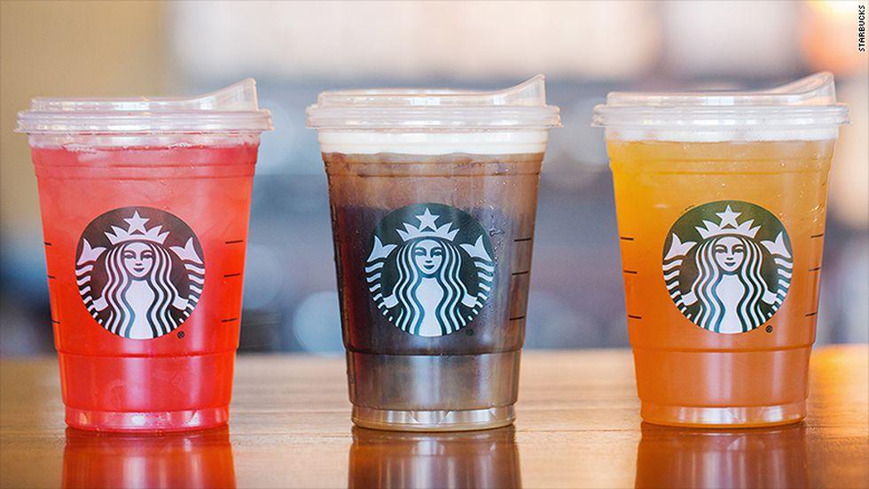 (Foto: Starbucks official)