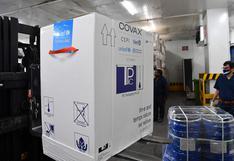 COVAX: ¿Qué país es el primer beneficiado por este programa de vacunas contra el coronavirus?