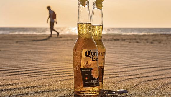 De acuerdo a la gigante cervecera, luego de Lima las regiones donde la marca tiene buen recibimiento son el norte y el oriente.