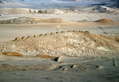 Chankillo de Áncash, cerca de ser Patrimonio Mundial: anuncio de la Unesco se posterga para el martes 27 de julio