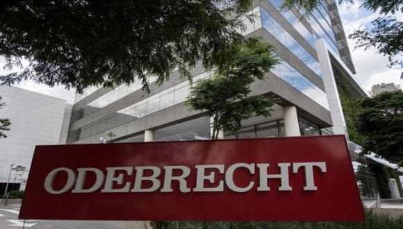 La empresa brasileña Odebrecht protagonizó un escándalo de corrupción con ramificaciones en una decena de países de América Latina. (Foto: Getty Images)