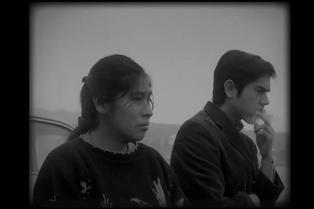 Disfruta del tráiler de la película peruana precandidata a los Óscar 2021