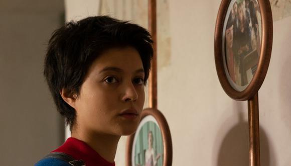 """""""Despiértate"""" es una adaptación de la novela """"Druga szansa"""" o """"Second Chance"""" de Katarzyna Berenika Miszczuk (Foto: Netflix)"""
