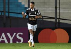 Sporting Cristal vs. Rentistas EN VIVO y los partidos de hoy, 5 de mayo: programación TV para ver fútbol en directo