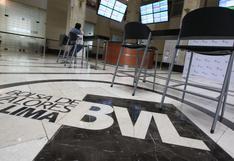 ¿Qué son los criterios ESG y cómo afectarán a las empresas listadas en la BVL?
