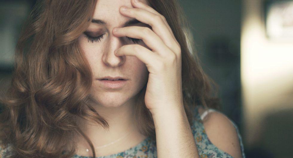 Cinco estrategias para prevenir el derrame cerebral