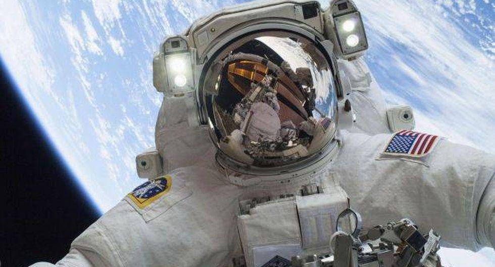 ¿Te gustaría ser astronauta? La NASA te está buscando