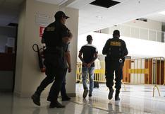 Tacna: detienen a policía acusado de embriagar y violar a la enamorada de su colega