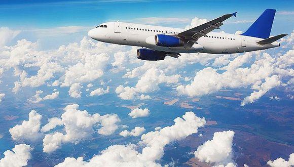 Aerolíneas nacionales vienen ofreciendo promociones de hasta S/49 (US$14) por tramo. (Foto: GEC)