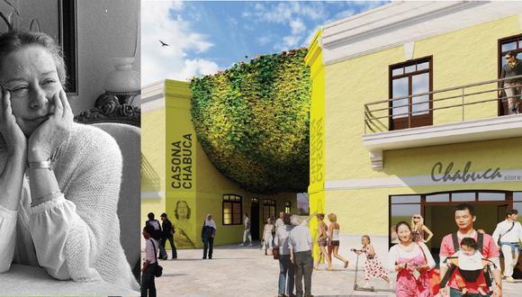 El anhelado museo dedicado a la vida y obra de Chabuca Granda podría hacerse realidad en setiembre del 2022. El lugar que ocuparía es una casona ubicada en el Centro Histórico de Lima.